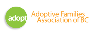 Adoptive Families Association of BC